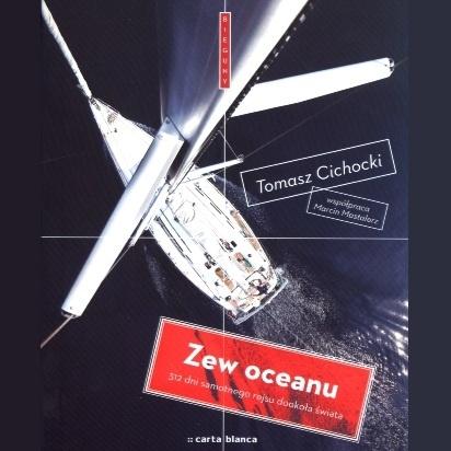 """10 miesięcy samotnego rejsu. Huraganowe wiatry, zabójcze fale, podstępne góry lodowe… Oto na co decyduje się człowiek, kiedy poczuje """"Zew Oceanu"""""""