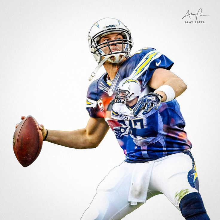 San Diego Chargers Art: 19 Best Baltimore Ravens Joe Flacco Images On Pinterest