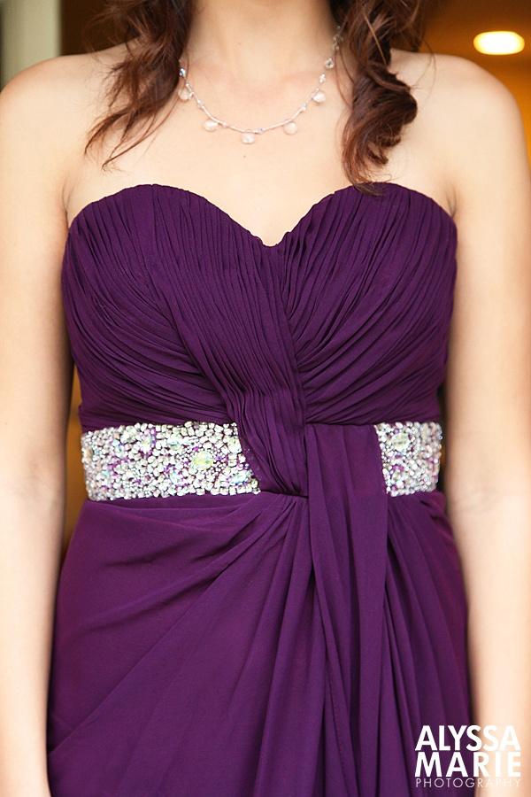 157 best Infinity dress images on Pinterest | Convertible dress ...