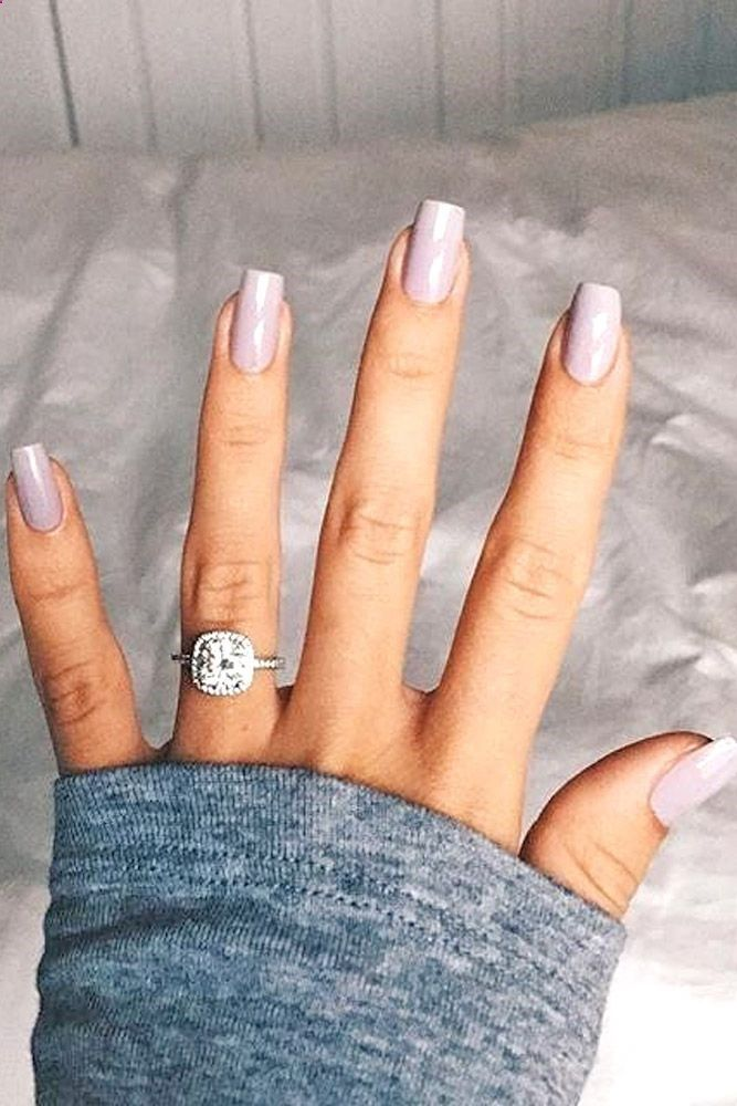 18 Engagement Ring Designers You Must See ❤ See more: www.weddingforwar... #wedding #engagement #ring