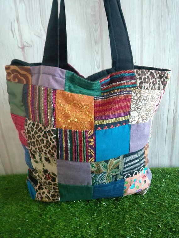 Women handbag 6f203ec80c