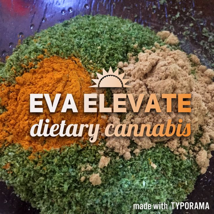 New Raw Cannabis Juice Capsules Coming Soon! All the benefits AND MORE of the juice in a capsule. Phew! Eva has done it again. ;)