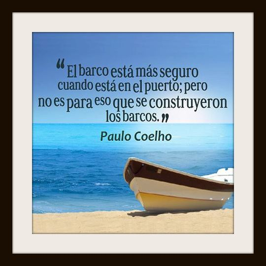 playa fly quotes