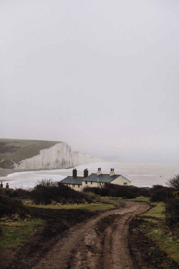 Justin Ashbee/ Brighton/ FVF