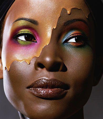 Phyllis Cohen - Beauty - Gallery 3