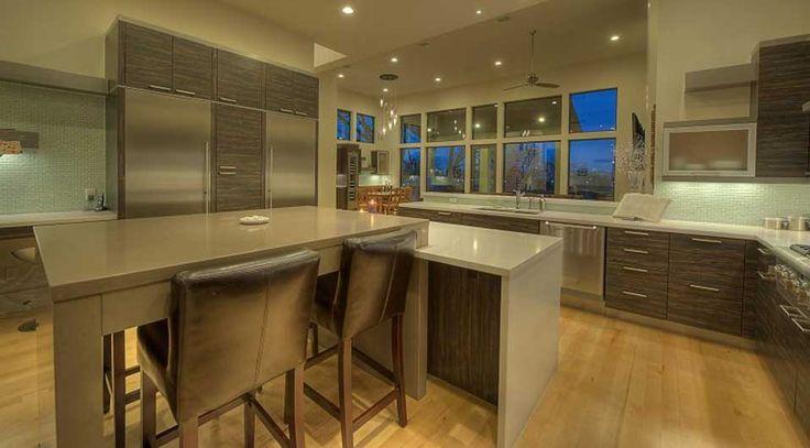 That's MY kitchen!!!! | Custom homes, Home, Dream house