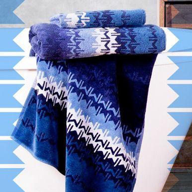 Designer Bed & Bath Linen at Luxury Prices on POP.COM.AU