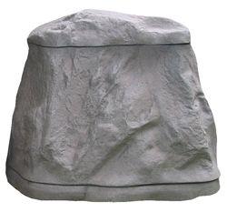 Biolan Камень