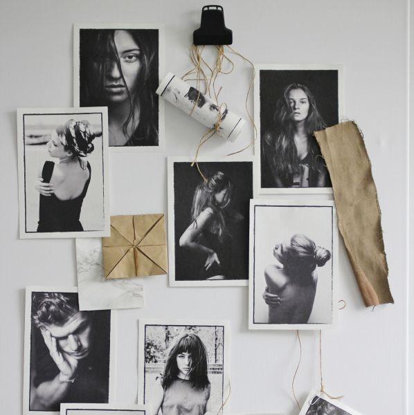 annelies design, webbutik, webshop, photo art, fotokonst, modell, mode, modeller, svartvit, svartvitt, svart och vit, svartvita, tavla, tavlor, poster, posters, konst, tavelvägg, vykort, tavelväggen,