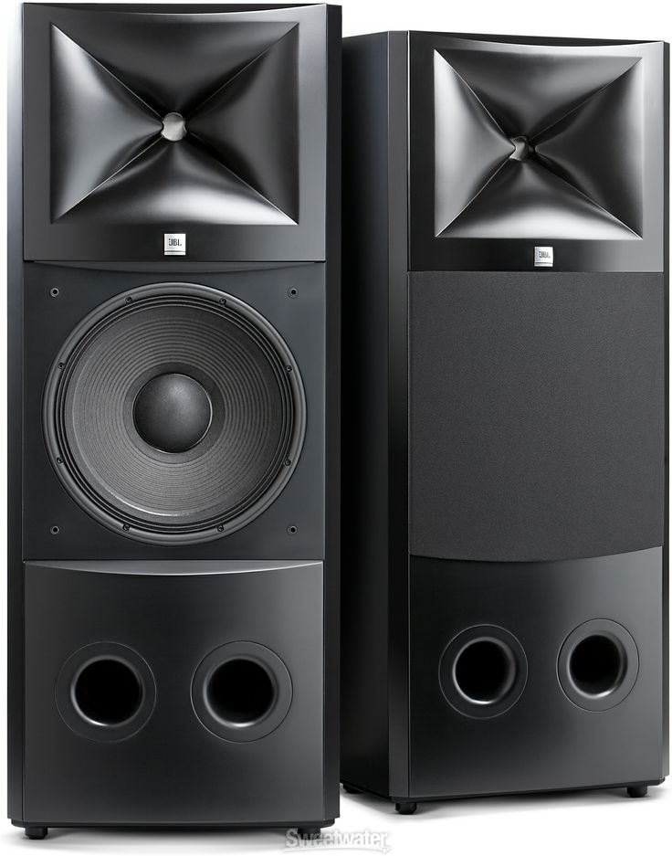 jbl m2 reference monitor audio hifi pinterest monitor. Black Bedroom Furniture Sets. Home Design Ideas