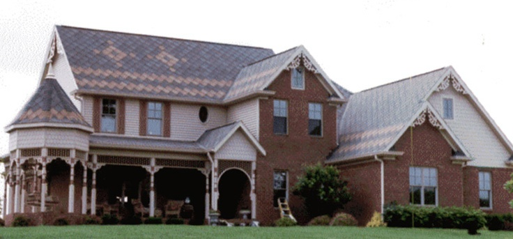 17 Best Images About Indiana Residential Roofing Projects