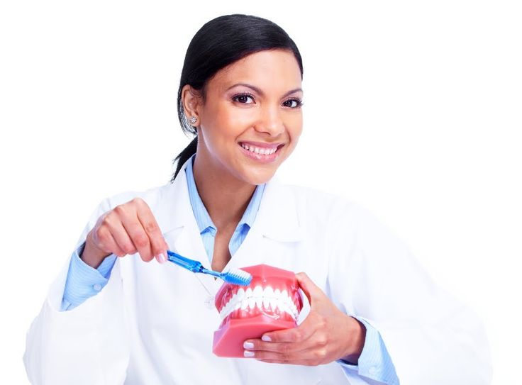 Dr. Gajender Ahlawat dds - dental practice welcomes patients of all ages.