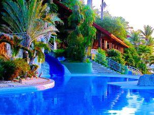 EAGLE POINT -anilao scuba diving resorts-dive center,resorts in Anilao Batangas.jpg (302×227)
