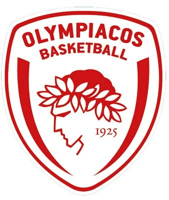 Olympiakos Basketball