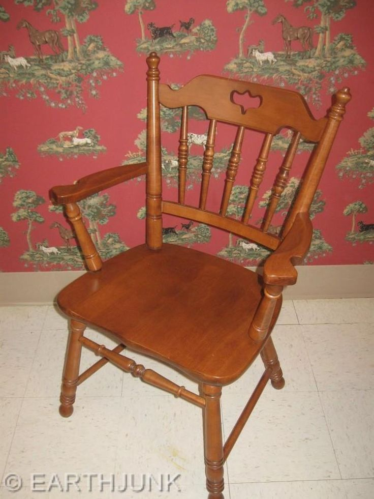 maple early american colonial style chairs style and hard rock