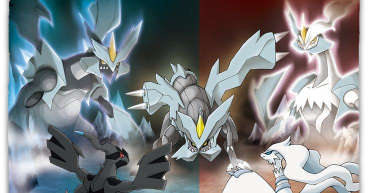 Top10 Strongest Pokemon – Legendary (Anime)
