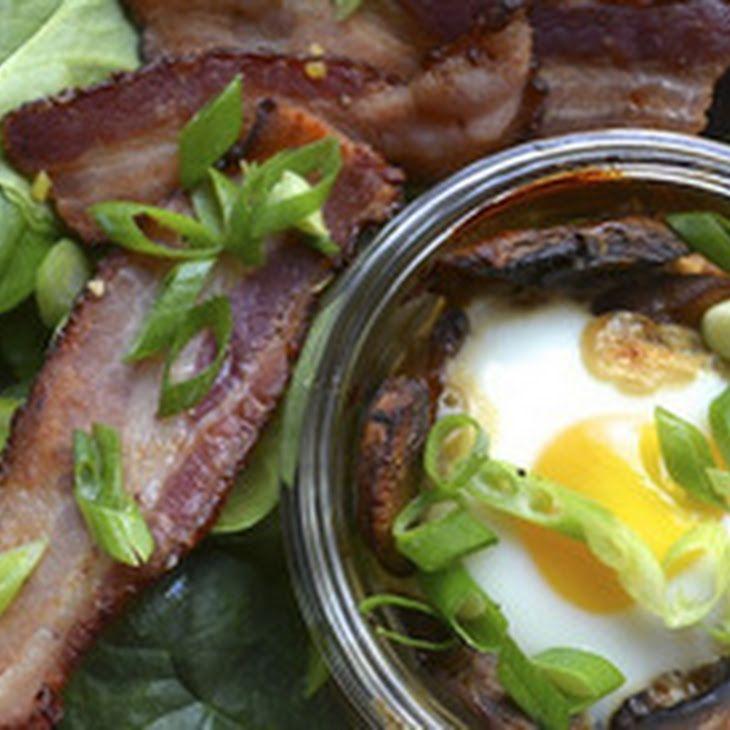... recipes on Pinterest | Onion gravy, Brown gravy recipe and Bean chili