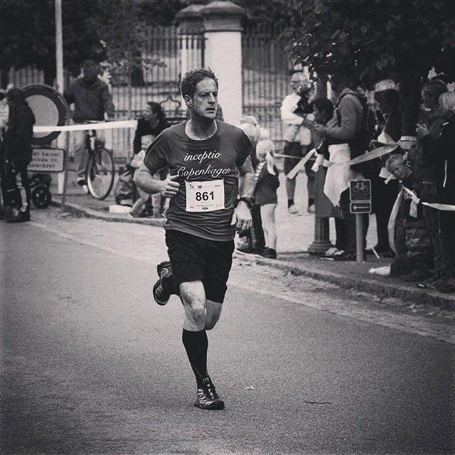 #Inceptio #copenhagen #run #style