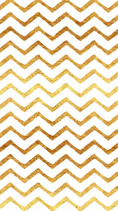Chevrons iPhone wallpapers