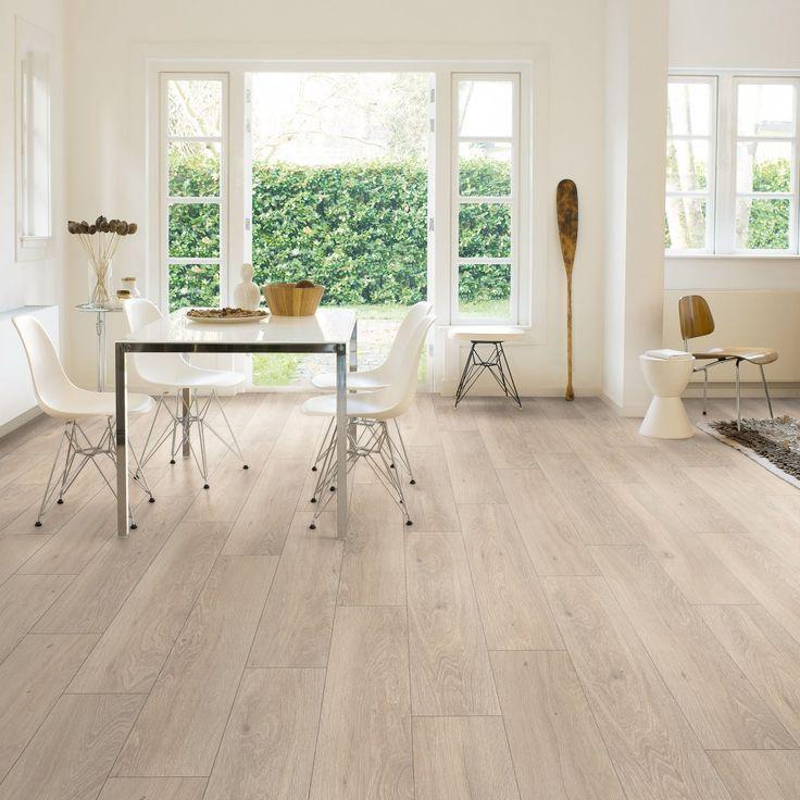 163 best Sols Carrelage Béton \ Plancher Bois images on Pinterest - dalle de sol chambre