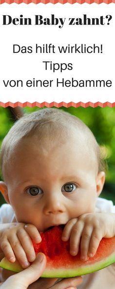 http://xn--babyhngematte-test-ptb.de/wie-sieht-es-aus-wenn-baby-zaehne-bekommt/