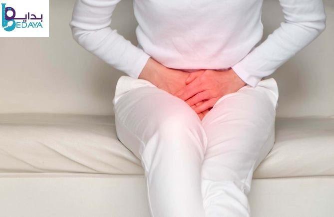 علاج سلس البول Urinary Incontinence Incontinence Pelvic Floor