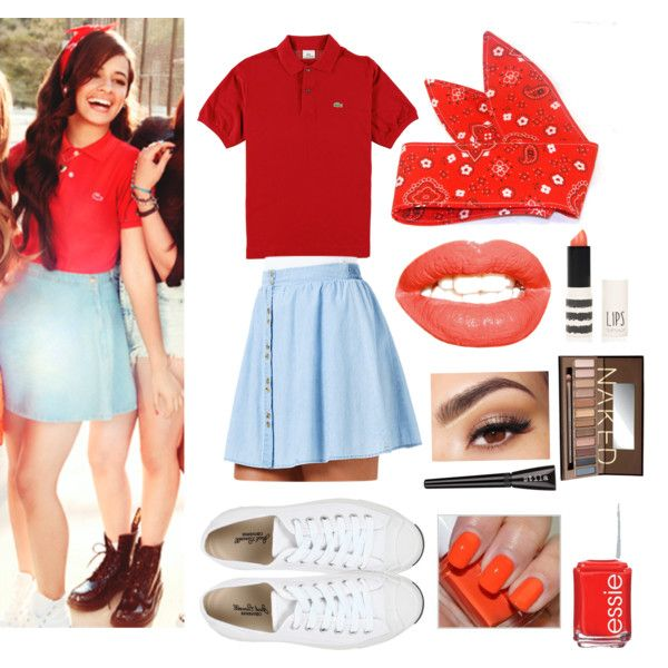 fifth harmony camila outfits - Google Search