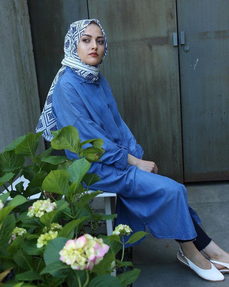 210 vind-ik-leuks, 4 reacties - H O O O P S ! (@hooopstore) op Instagram: 'tensel kot tunikler ile yazı serince geçir deriz 🌴 #hooopstore'