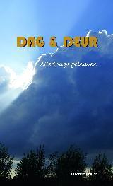 Dag & Deur - Biebels   Coby Poelman. http://www.gedichtensite.nl/gedichtenbundels