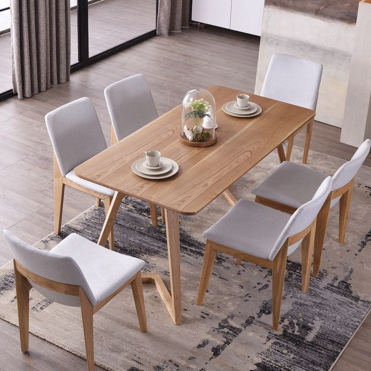 used restaurant table and chair cheap