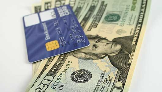 A merchant cash advance is really a financing presented to the company guaranteed against its debit or credit card obligations.