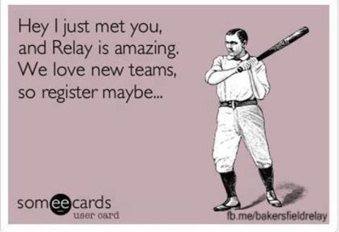 17 Best images about Relay on Pinterest Dr seuss, Your life and