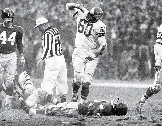 100 Greatest Sports Photos of All Time - SI.com Photos
