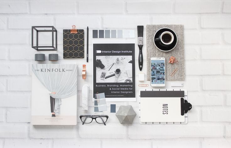Want insider tips on how you can take your new interior design business to the next level? Join us for our latest short course in Business, Branding, Marketing and Social Media for Interior Designers! Enquire via our website to find out more! www.theinteriordesigninstitute.com/landing