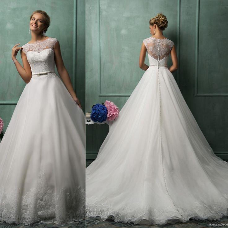 amelia-sposa-wedding-dress-2014-25-122913