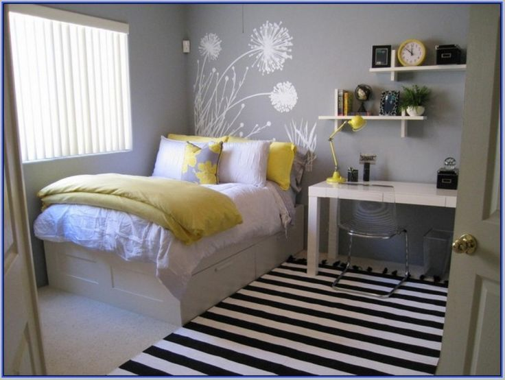 Low Budget Decorating - Lowes Paint Colors Interior Check more at http://mindlessapparel.com/low-budget-decorating/