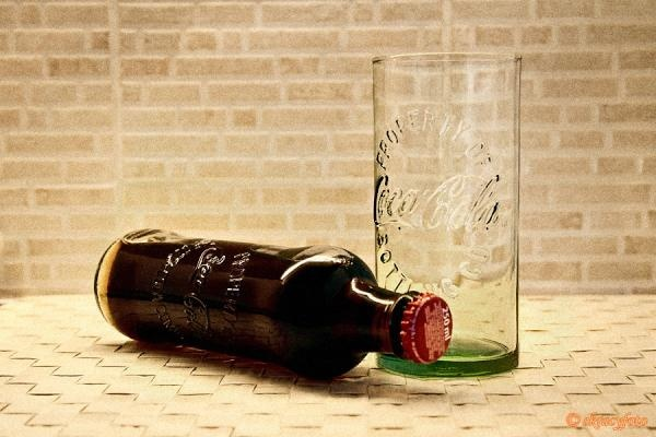 skracyfoto on Twitter:    Always Coca-Cola... :)