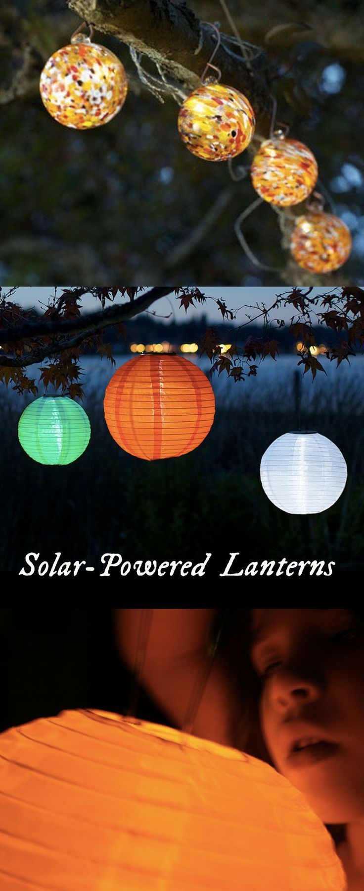 String Of Lights Wo Not Light : The accordion-style lanterns and string lights are made from nylon so the vibrant colors will ...