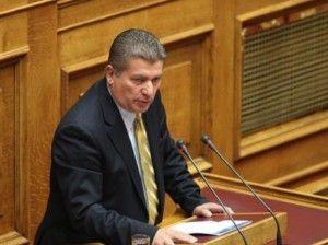 Γιώργος Νταβρής: «Θα ψηφίσω Δήμα για Πρόεδρο της Δημοκρατίας» http://patratora.gr/archives/58067