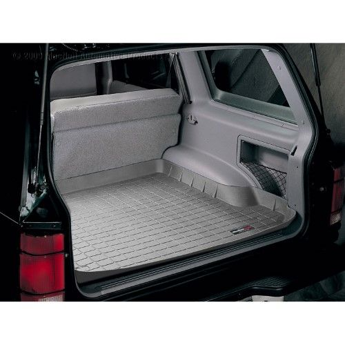 VW T4 VAN3 PIECE RUBBER CAR MATS HEAVY DUTY