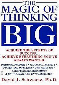 21 best english novels images on pinterest english novels pdf and the magic of thinking big pdf book by david j schwartz online fandeluxe Choice Image