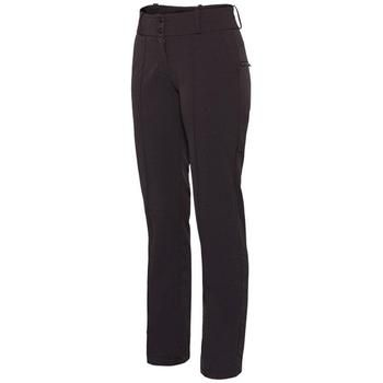 Keep Warm, Look Stylish and Save Money Too -  Lija Ladies Sonar Climate Golf Pant SALE