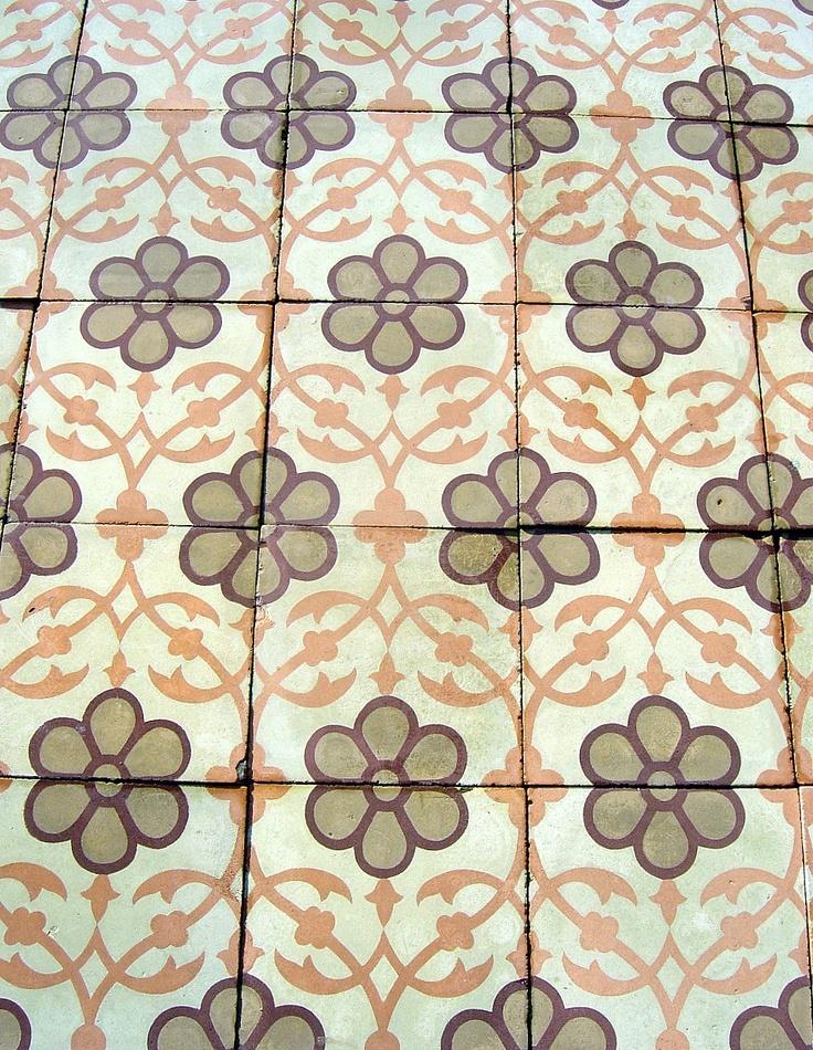 92 best Ceramic tiles images on Pinterest | Tiles, Flooring and ...