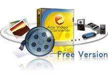 free version  convert video