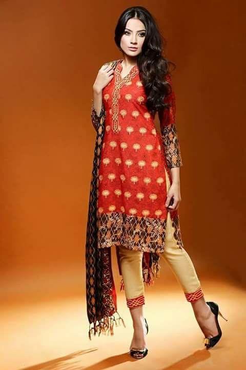 #pakistani #suits #online@  http://zohraa.com/raj-bari-silk-karandi-raj-bari-silk-karandi-rsk-04b-75.html #pakistanisuits #celebrity #anarkali #zohraa #onlineshop #womensfashion #womenswear #bollywood #look #diva #party #shopping #online #beautiful #beauty #glam #shoppingonline #styles #stylish #model #fashionista #women #lifestyle #fashion #original #products #saynotoreplicas