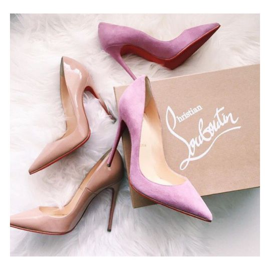I don't know a cure for a broken heart but dancing helps #dancing #heart #heels #louboutin