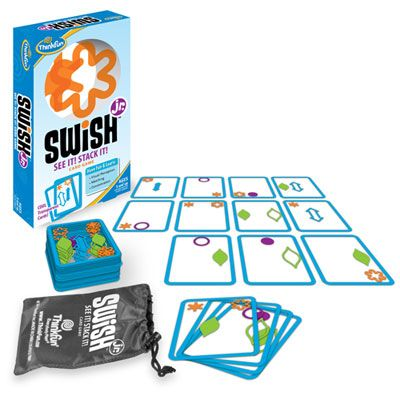 Best Family Board Games of 2013 - Board Game Reviews - Good Housekeeping