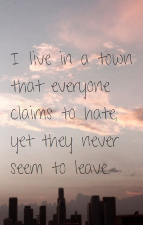 #Everyone Many Live Claim Hate Never Leave Home Quote Saying, www.HealthVG.com, This