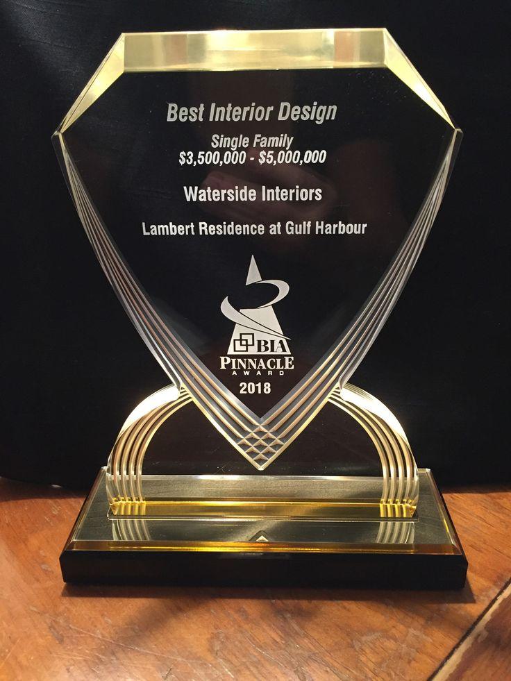 Waterside Interiors | Interior Designers | Fort Myers, FL ...
