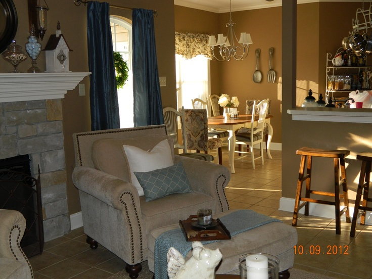 17 Best Images About Home Sweet Home On Pinterest Pewter